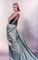 100 Unforgetable Dresses