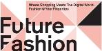 Trend Bridged: Social Media and FashionRetail