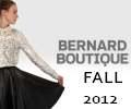 Fall Fashion from Stella McCartney,MSGM, Mary Katrantzou & MCQ by AlexanderMcQueen