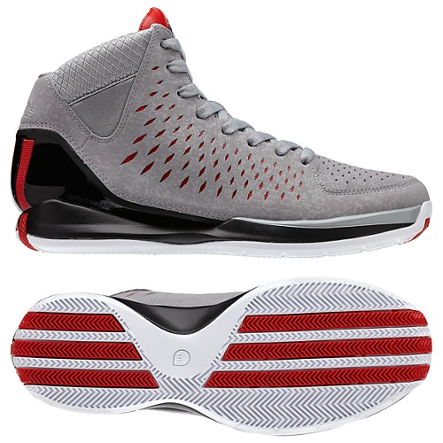 The D Rose signature apparel collection is available October 4 and ranged  from  15 to  80. cda884791f12